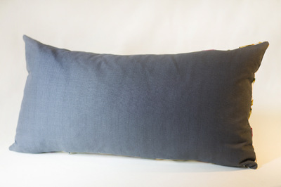 evelikesgreen - Pillow 3P-PS-1-3018