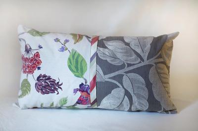 evelikesgreen - Pillow 3P-PS-1-3028