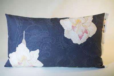 evelikesgreen - Pillow 2P-FS-1-2025