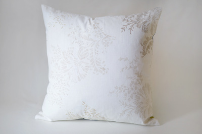 evelikesgreen - Pillow 4P-PS-1-4011