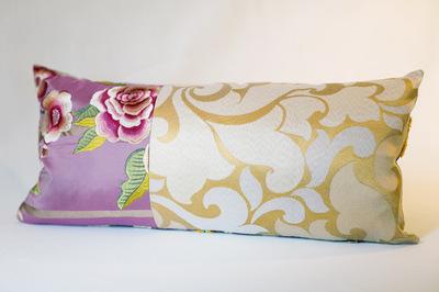 evelikesgreen - Pillow 2P-PS-1-2026