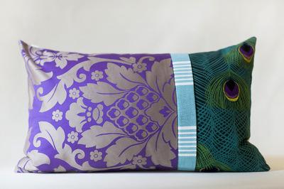 evelikesgreen - Pillow 3P-PS-1-3016