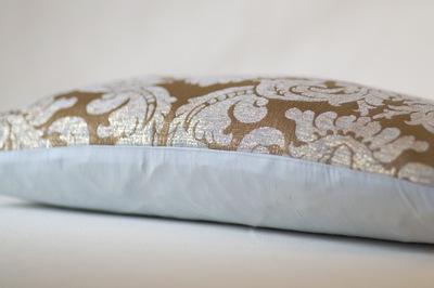 evelikesgreen - Pillow 1P-PS-1-1010