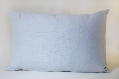 evelikesgreen - Pillow 2P-PS-1-2028
