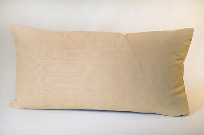 evelikesgreen - Pillow 2P-PS-1-2023