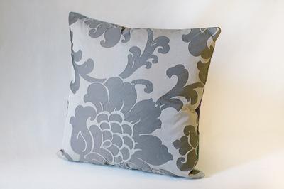 evelikesgreen - Pillow 9P-PS-1-9017