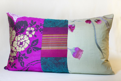 evelikesgreen - Pillow 3P-PS-1-3024