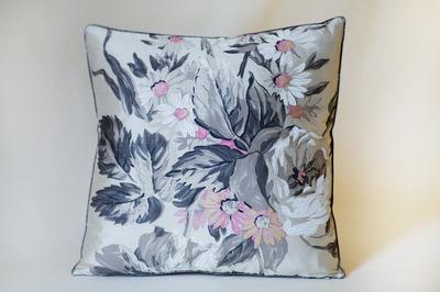 evelikesgreen - Pillow 1P-WS-1-1014