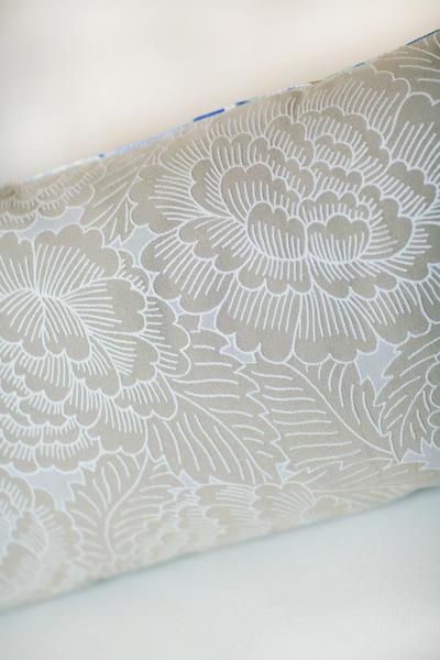 evelikesgreen - Pillow 3P-PS-1-3025