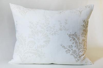 evelikesgreen - Pillow 3P-PS-1-3027