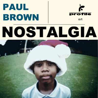 Paul Louise-Julie Portfolio -