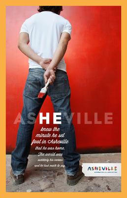 Lori Archer-Smith - Asheville, NC Tourism Spec Campaign