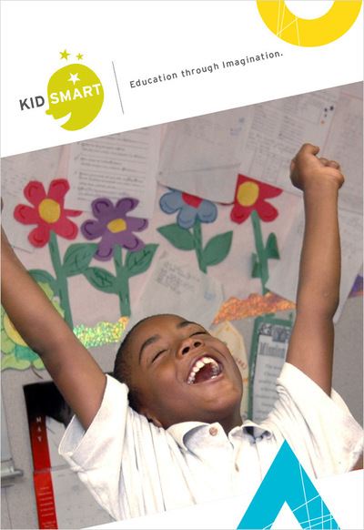 Lori Archer-Smith - KidSmart