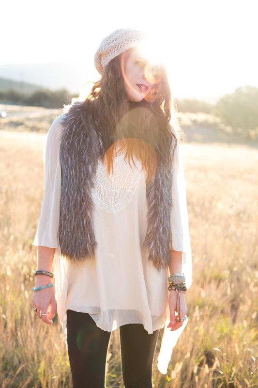 Kaitlyn Adams -
