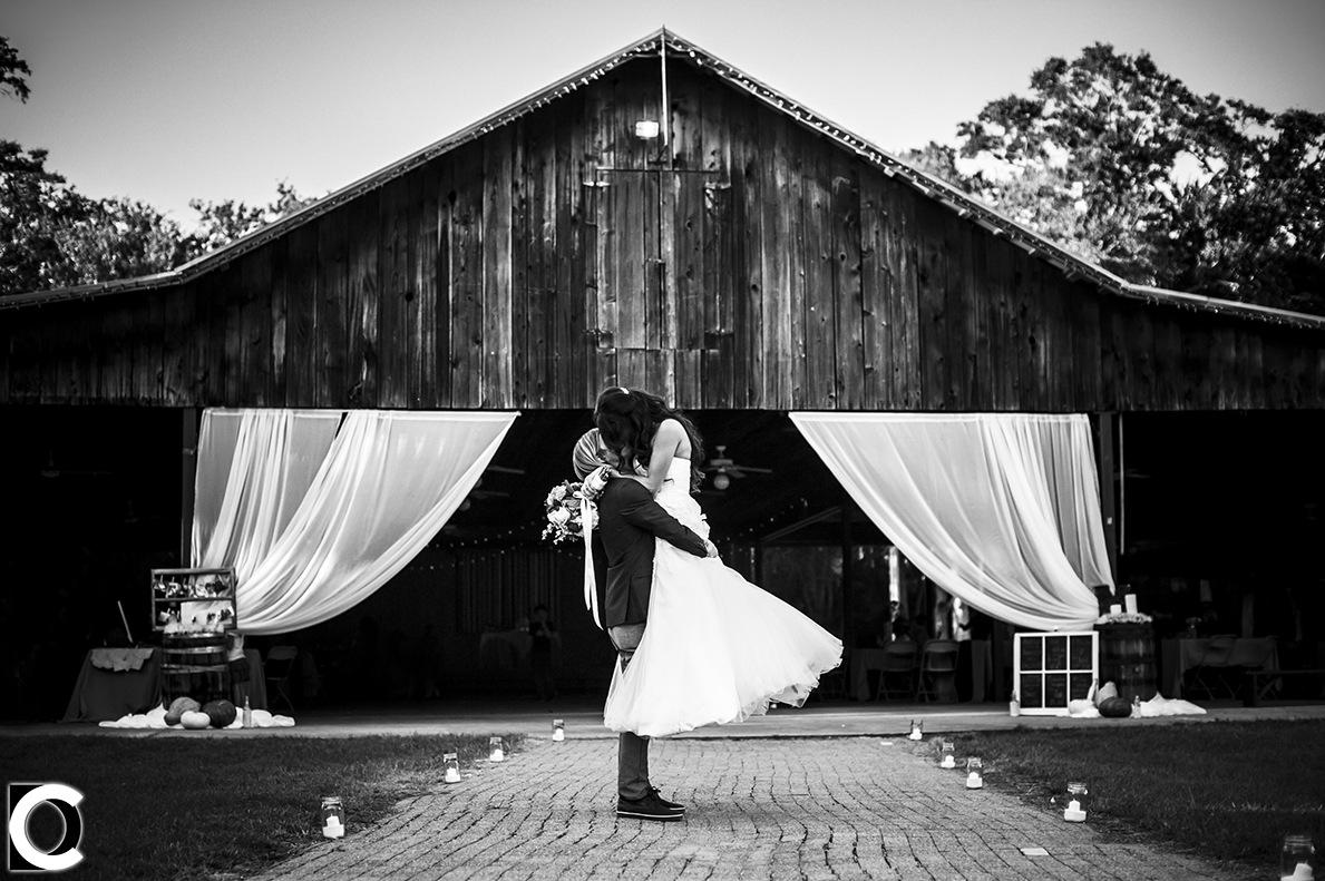 Daniel Castro Photography -