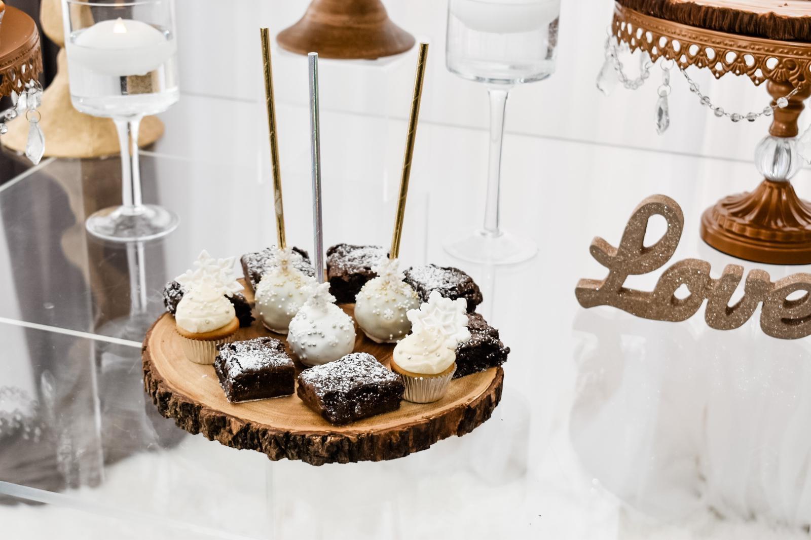 Simply Cakes -