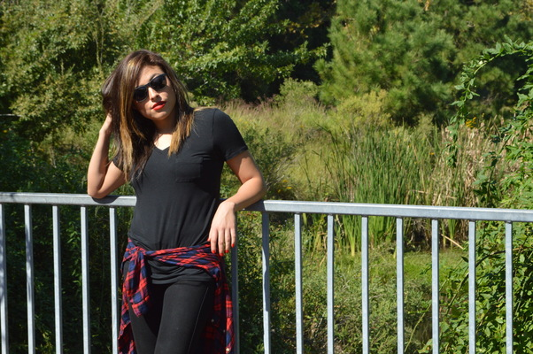Avelina Casanova -