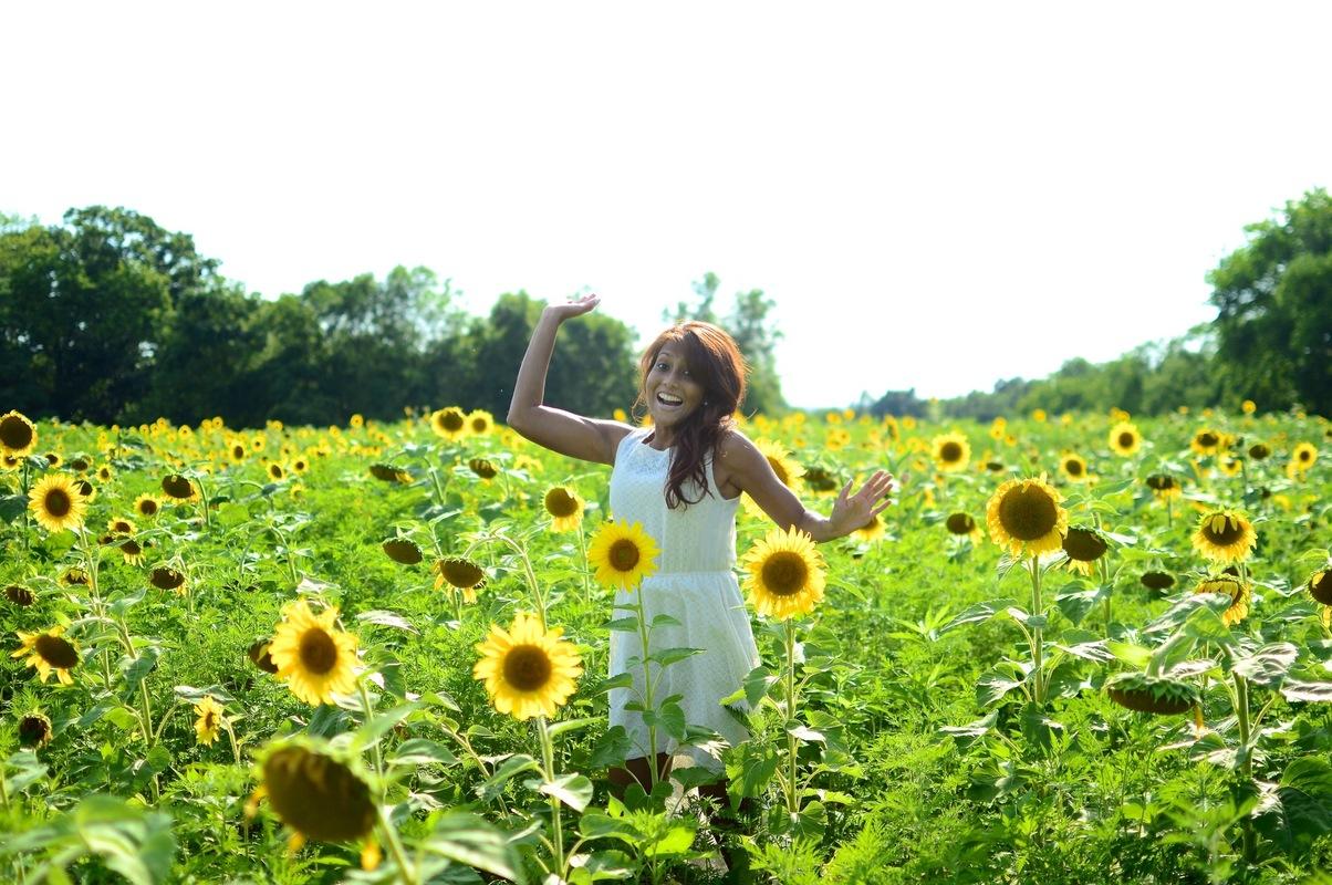 Sunshine Beauty Photography -