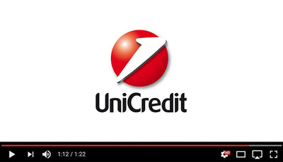 DariaLonginotti - Unicredit