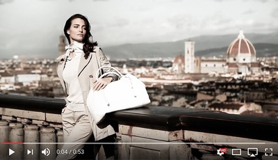 DariaLonginotti - Conte Of Florence SS 2014