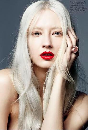 eduardomella hair and makeup