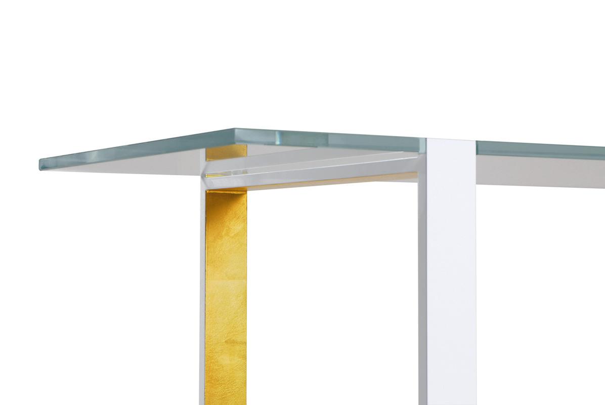 Raine Heidenberg Interior Design New York Brooklyn Montauk -