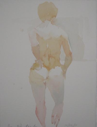 Susan Weintraub Watercolors -
