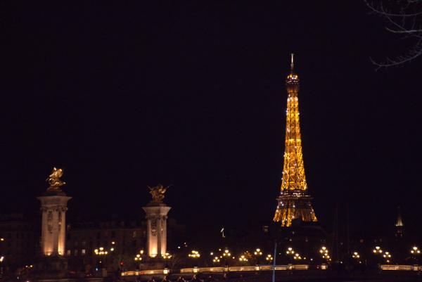 Damon Lum Photography - Hide and Seek 2020, Pont Alexandre III, Paris