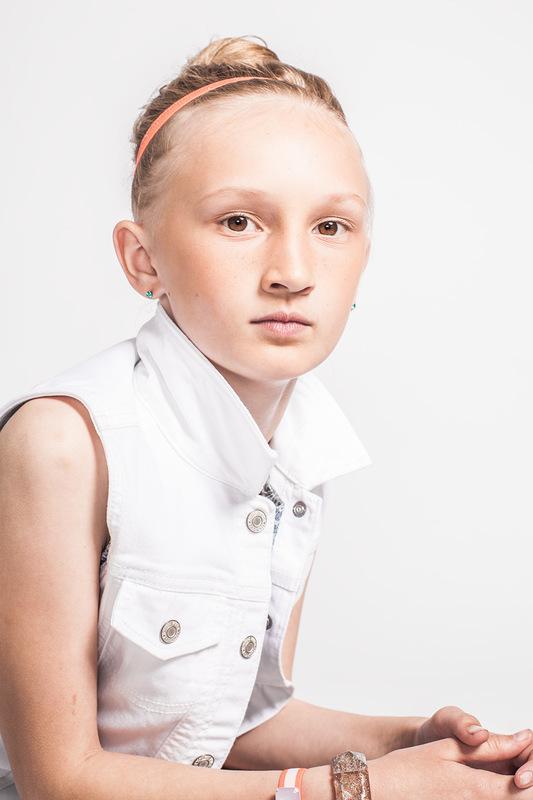 Janna Chin Minneapolis Photo Stylist -