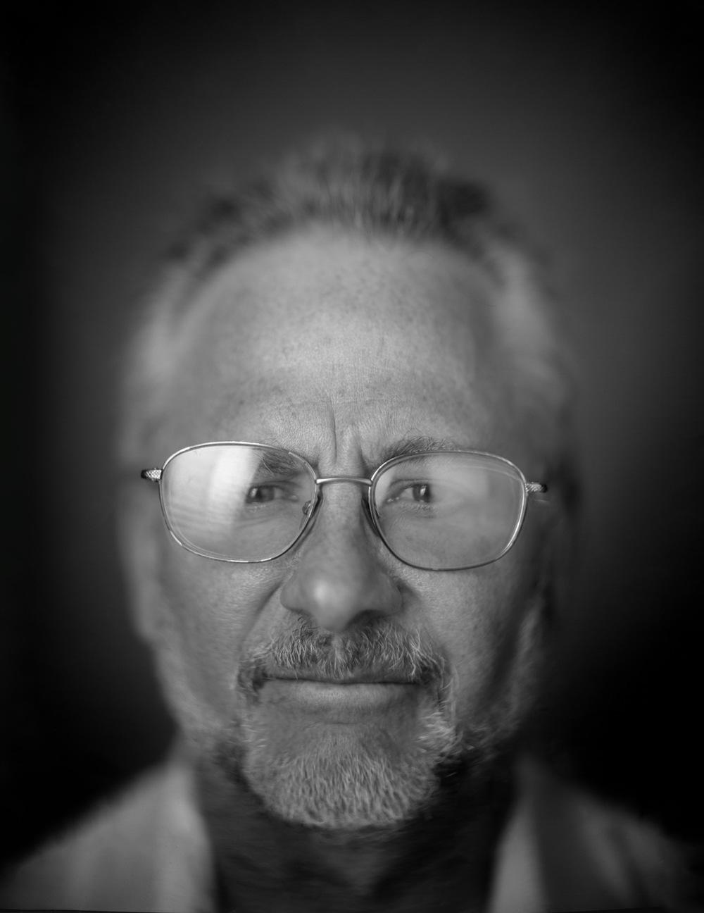 Brian Garbrecht -