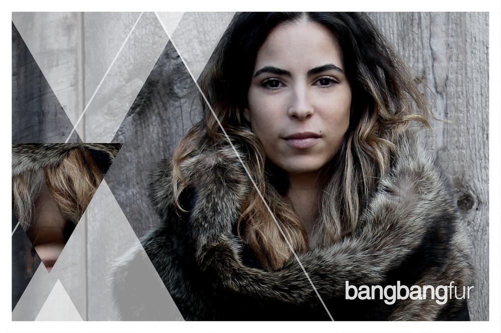 www.bangbangfur.com -