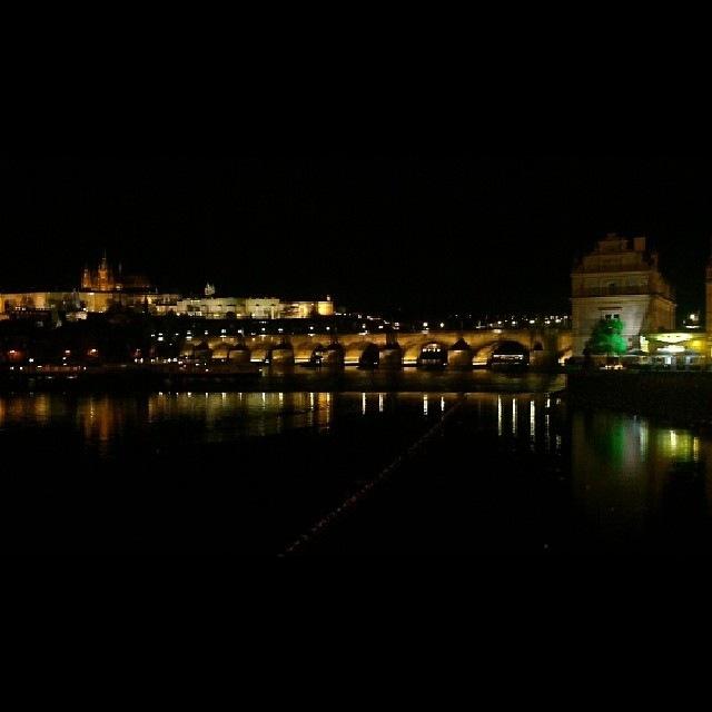 Design&Art - Praga