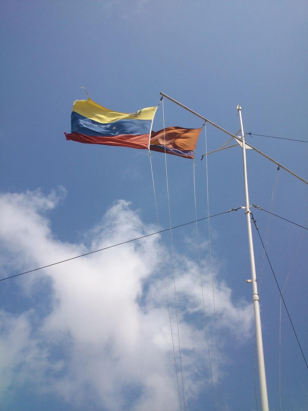 Design&Art - Venezuela