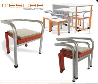 Design&Art - Mesura