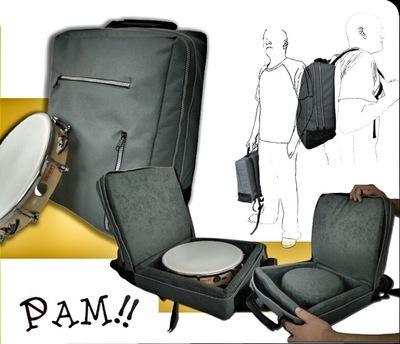 Design&Art - Pam