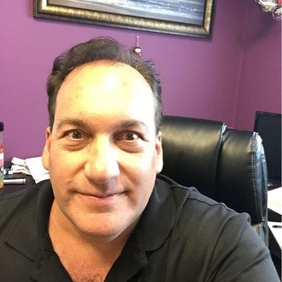 The Student Loan Help Center - Bruce Mesnekoff