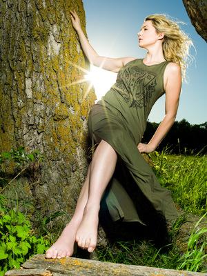Harlin Photography -