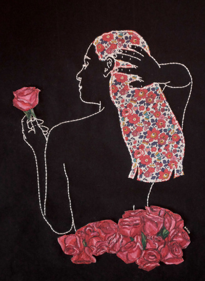 tsurubride - Jennas Flowers