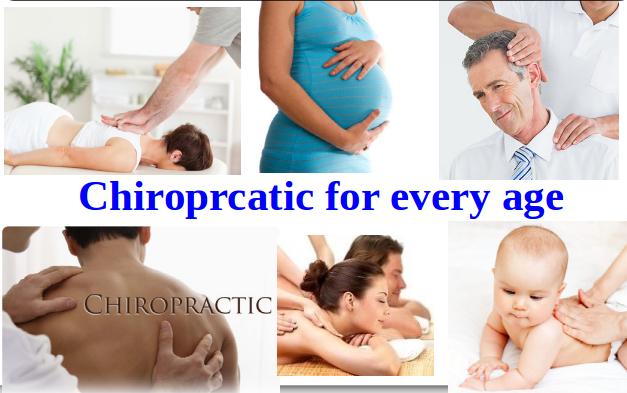 Redefined Health - Edmonton Chiropractor - Chiropractors in Edmonton