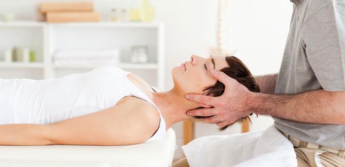 Redefined Health - Edmonton Chiropractor - Edmonton Chiropractic Wellness & Massage Therapy Centre