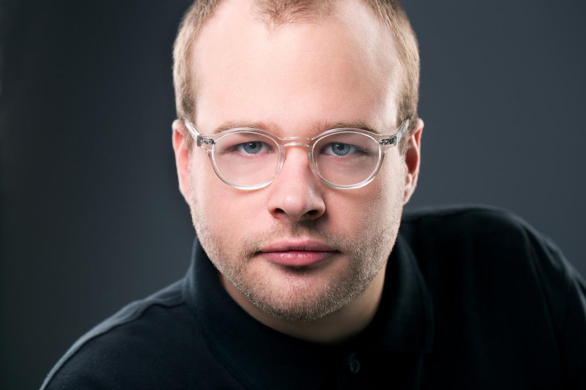 Daniel Bendjy -