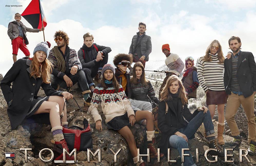 portfolio - Campaign |CD Semjon von Doenhoff | ECD Trey Laird