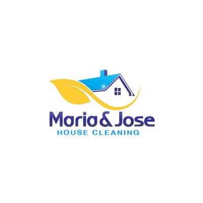 claudia marcela Roncancio Martinez -