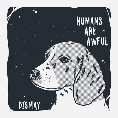 dismaydesign.com -