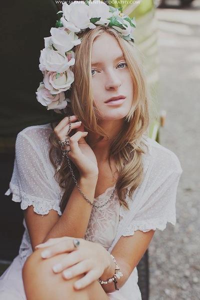 Ellie Muniak -