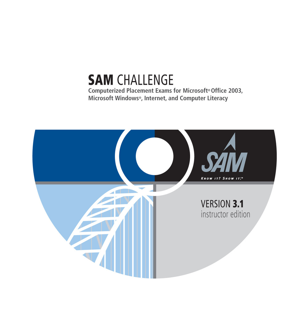Artist Pen - SAM DVD