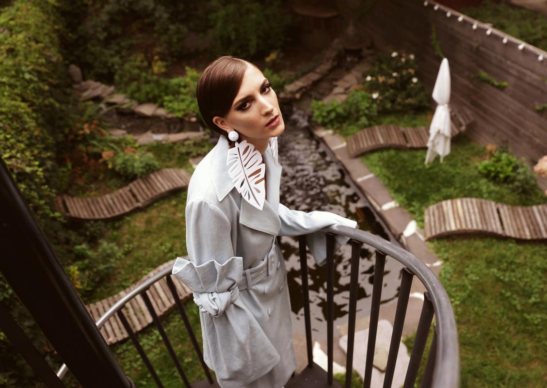 veronikarobova - Victoria Hayes Spring18