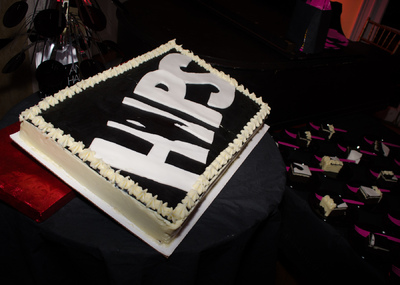 Tyler Grigsby Photography - HIPS 20th Anniversary Celebration