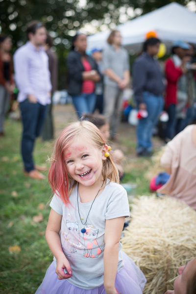 Tyler Grigsby Photography -