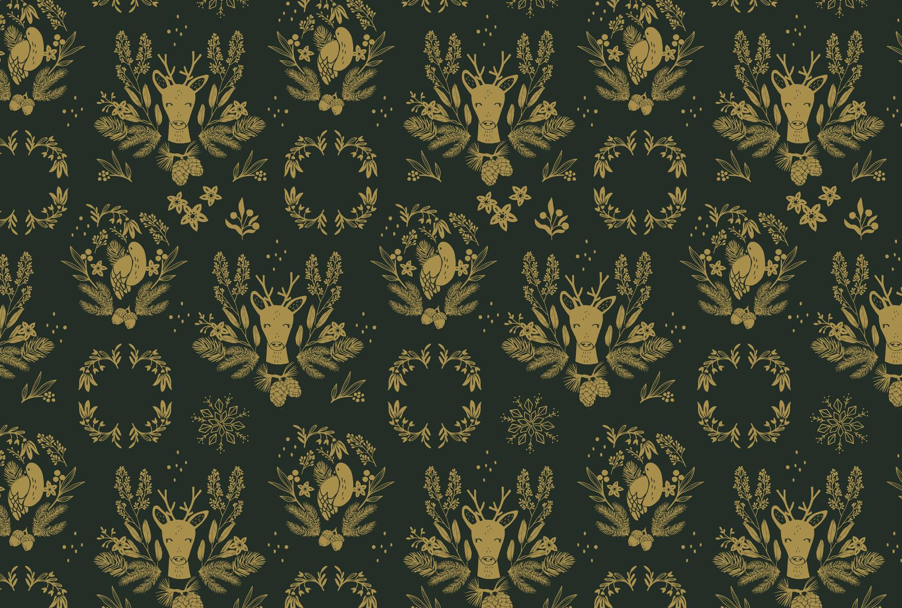 mfa -- designer textile -